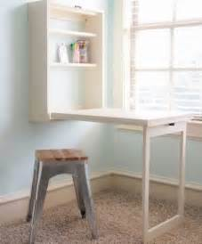 Laundry Room Table With Storage Wall Mounted Folding Table For Laundry Room Design Installation Guide Decolover Net