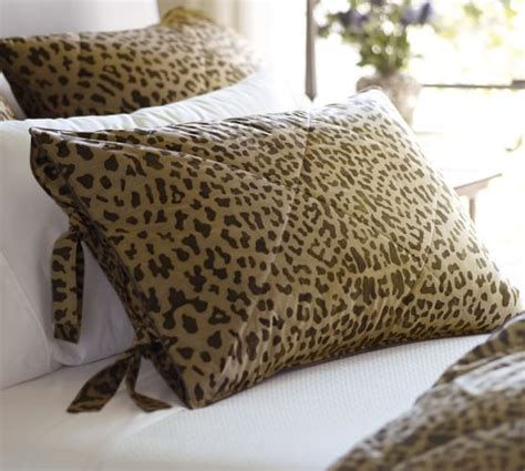 leopard rugs pottery barn leopard rugs pottery barn 28 images leopard ultimate cosmetic bag pottery barn new pottery