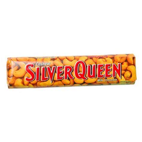 Biskuit Lucky Stick Meiji 45 Gr Bagus Lezat hypermart silver cashew nut 68g