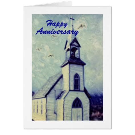 church anniversary cards printable church anniversary cards photocards invitations more