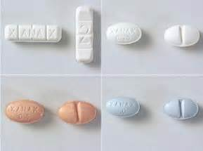 What is Xanax (alprazolam)? What are the side effects of Xanax? Xanax
