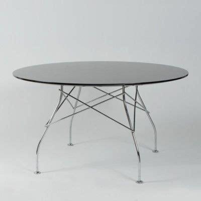 Antonio Dining Table Dining Table Antonio Citterio Dining Table