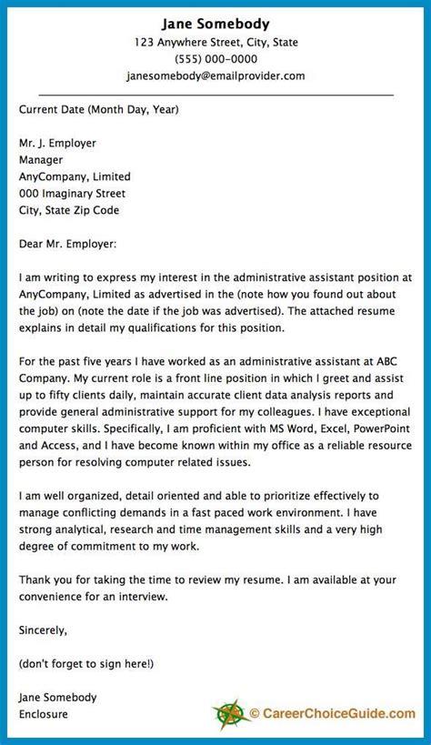 australian cover letter format cover letter exles australian docoments ojazlink
