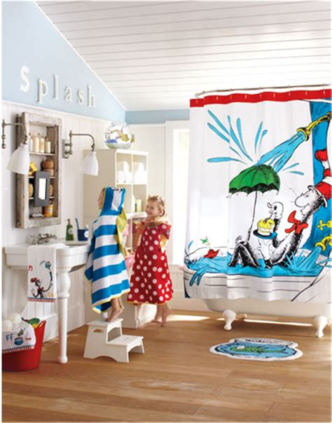 Boy And Bathroom Ideas Bathroom Ideas For Boys