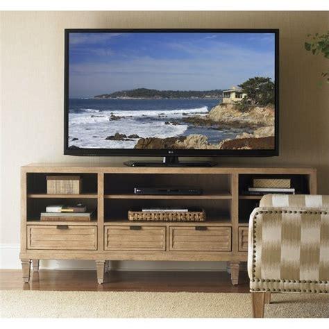 monterey sands bay entertainment console