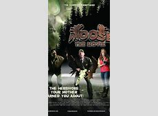 Moose (2015) - IMDb Emmy 2015 Winners