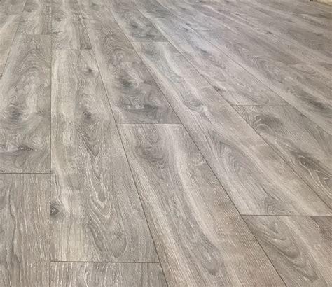 German Flooring by Gallery Consumers Carpet