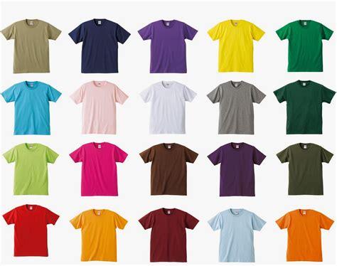 Polo Shirt Design Armour Tshirt Kaos Oblong Pria Kerah Terlaris 15 kaos sablon magelang tempat untuk kulakan kaos polos