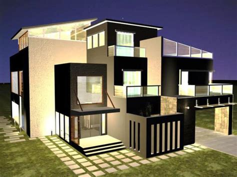 some tips how design modern house plans joanne russo