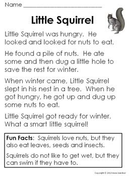 printable leveled readers for first grade first grade reading comprehension passages and questions