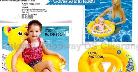 Mainan Anak Terjangkau Cerdas Kolam Spa Bayi Bethel Ede Limited fashion anak anak putri cantik putra cerdas kolam renang bayi dan anak anak dari plastik