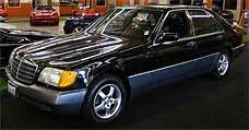 1990 mercedes benz 190e motor oil best recommended synthetic to keep engine lasting as long as 1992 mercedes benz 300se motor oil best recommended synthetic to keep engine lasting as long as