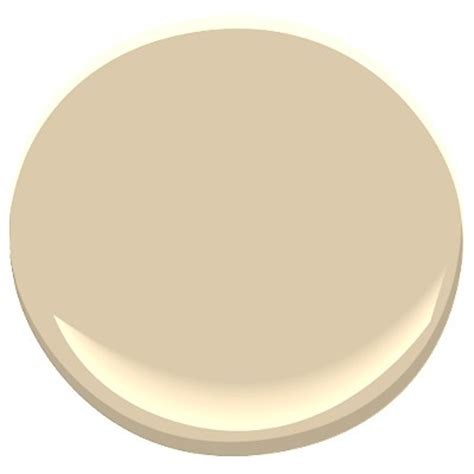 antique parchment 959 paint benjamin antique parchment paint color details