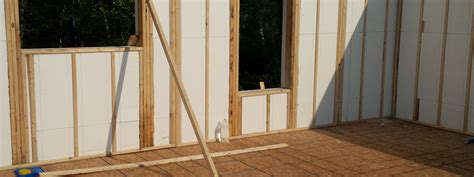 structural insulated panel home kits structural insulated panels sip panels insulation