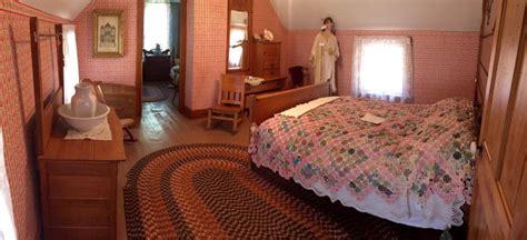 donate bedroom furniture donate bedroom furniture donate bedroom furniture bedroom