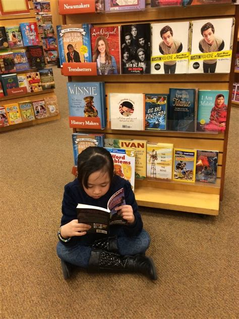 barnes noble booksellers 23 rese barnes noble booksellers st 196 ngt 29 foton 38