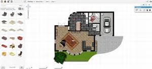 Design Your Own Floor Plans Online Free 13 tips to open a successful coffee shop bplans