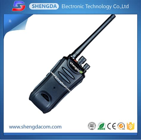 Lu Emergency Remote emergency local and remote alarm vhf uhf handheld ham