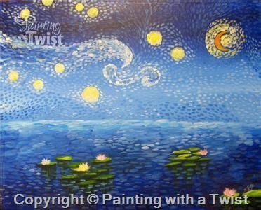 paint with a twist temple 17 best images about the heights painting with a twist on