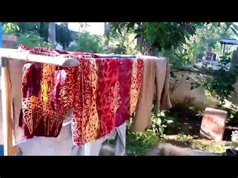 membuat jemuran baju dari pipa paralon full download membuat rak dari pipa pvc