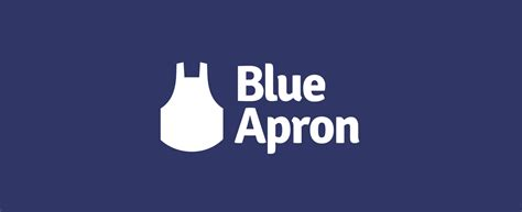 blue apron the 10 best grocery delivery services the magic
