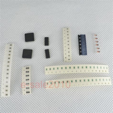 0603 resistor solder pad soldering 0603 resistor 28 images component miniaturization aapcb component packages