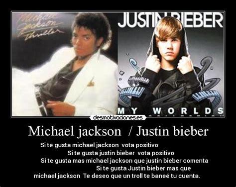 Memes De Michael Jackson - michael jackson meme justin bieber memes