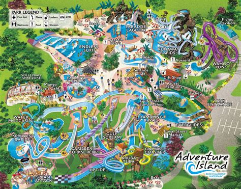 islands of adventure map search results for universal studios islands of adventure map calendar 2015