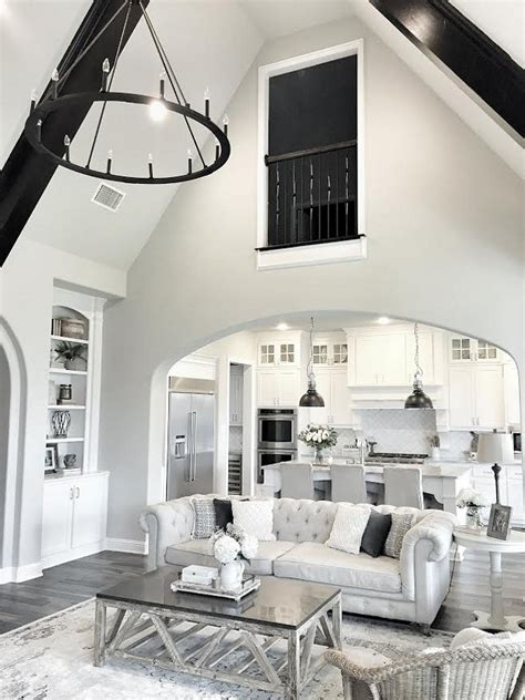 capital lighting pearson chandelier beautiful homes of instagram home bunch interior design