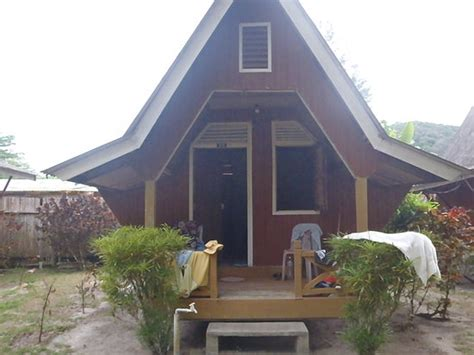samudra chalet updated 2016 cottage reviews kuala