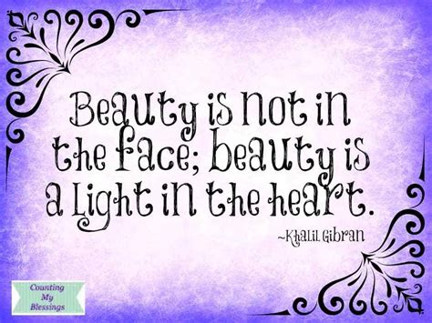 the inner beauty bible inner beauty quotes for women quotesgram
