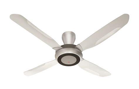 four blade ceiling fan kdk 4 blade ceiling fan with remote r56sv fans