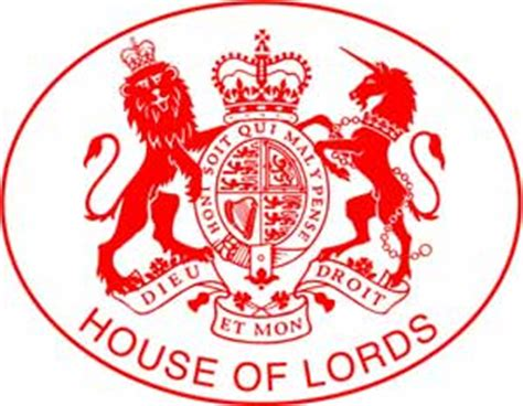 house of lords uk caste discrimination debated in the uk house of lords international dalit solidarity
