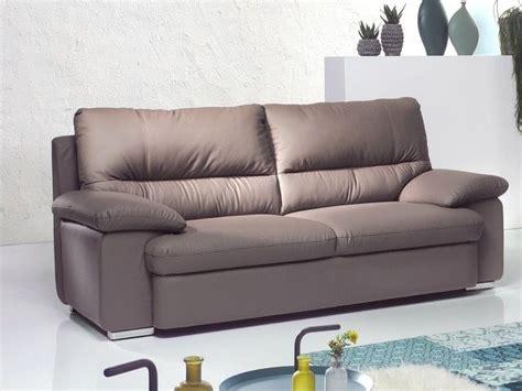 divani offerta mercatone uno divani letto mercatone uno 2018 con mercatone uno divani e