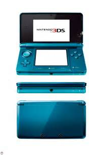 new nintendo 3ds black friday amazon nintendo 3ds viewing gallery