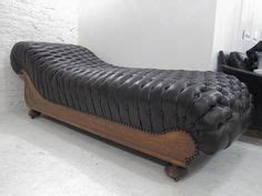how to reupholster a chaise 1000 images about chaise reupholster project on pinterest