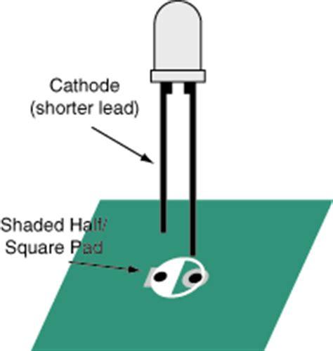 capacitor silkscreen symbol capacitor silkscreen symbol 28 images ir jammer kit make diy projects how tos electronics
