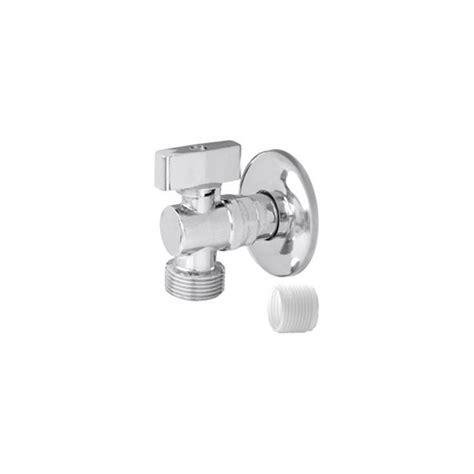rubinetto sfera rubinetto a sfera per lavatrice con rosetta a muro