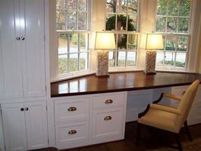Bay Window Desk by Bay Window The Beautiful And Fascinating World Of