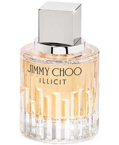 len namen illicit eau de parfum by jimmy choo lenor s closet