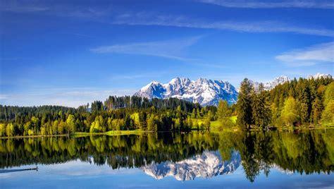 hd landscape images view amazing landscape widescreen wallpaper  nature  nature
