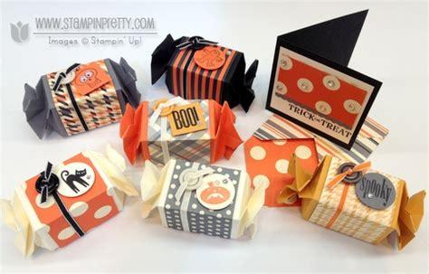 Halloween Giveaway Ideas - halloween treat blog candy winner stin pretty