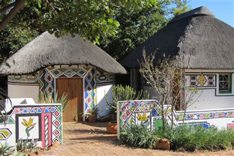 botanical gardens pta pretoria sanbi