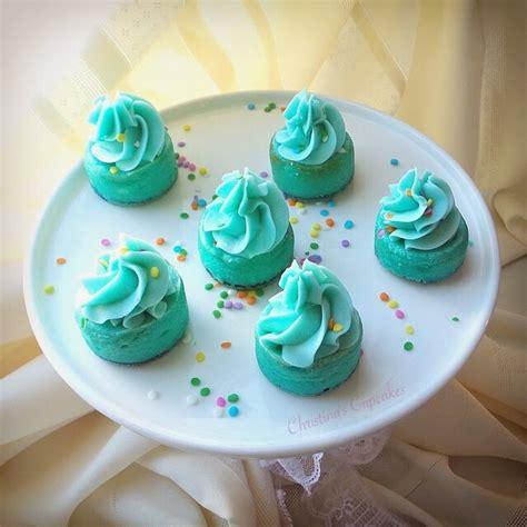Oreo Cotton Cheesecake s cupcakes cotton cheesecake minis