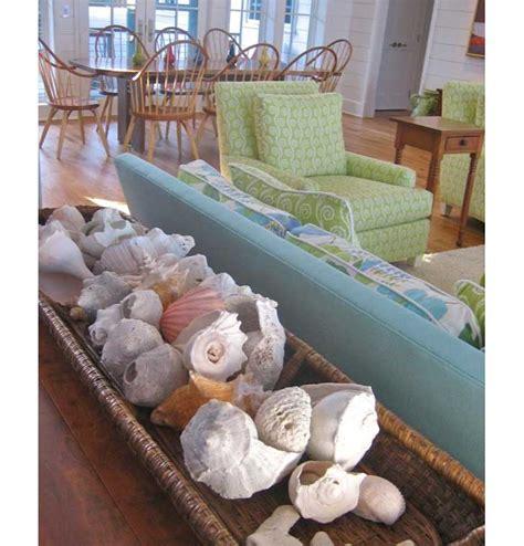 como decorar apartamento de praia decora 231 227 o de casas de praia f 243 rum da constru 231 227 o casa