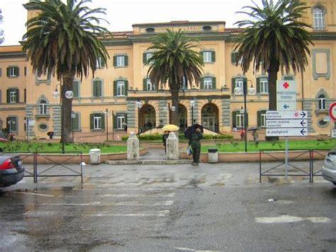elenco banche italiane per dimensione la sezione ospedaliera san camillo forlanini