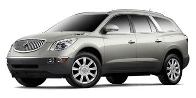 best suv deals lease and purchase december 2012