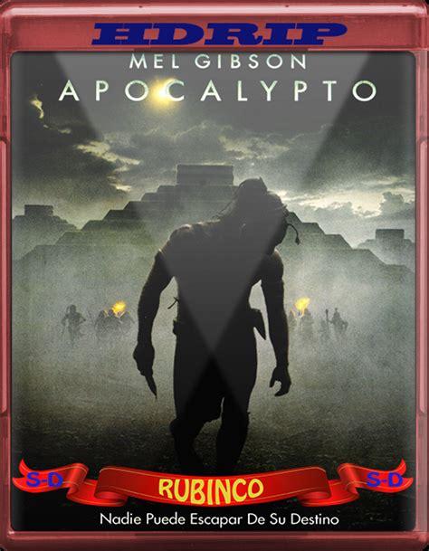 film online gratis subtitrat apocalypto apocalypto castellano new releases movies