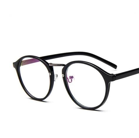 popular floral eyeglass frames buy cheap floral eyeglass