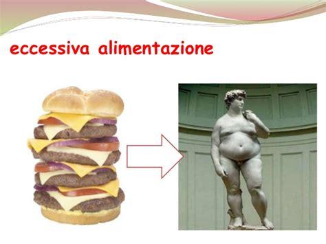 alimentazione e attivit 224 fisica